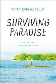 surviving-paradise