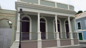 Ponce Architecture (2)
