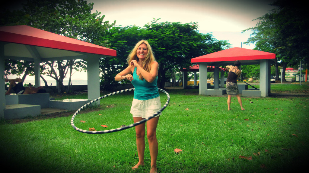 hula-hooping-c