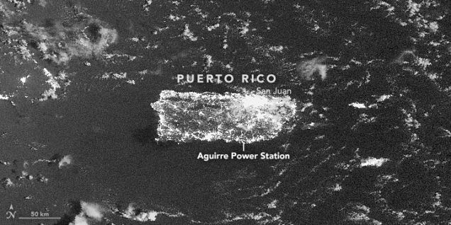 puerto-rico-before