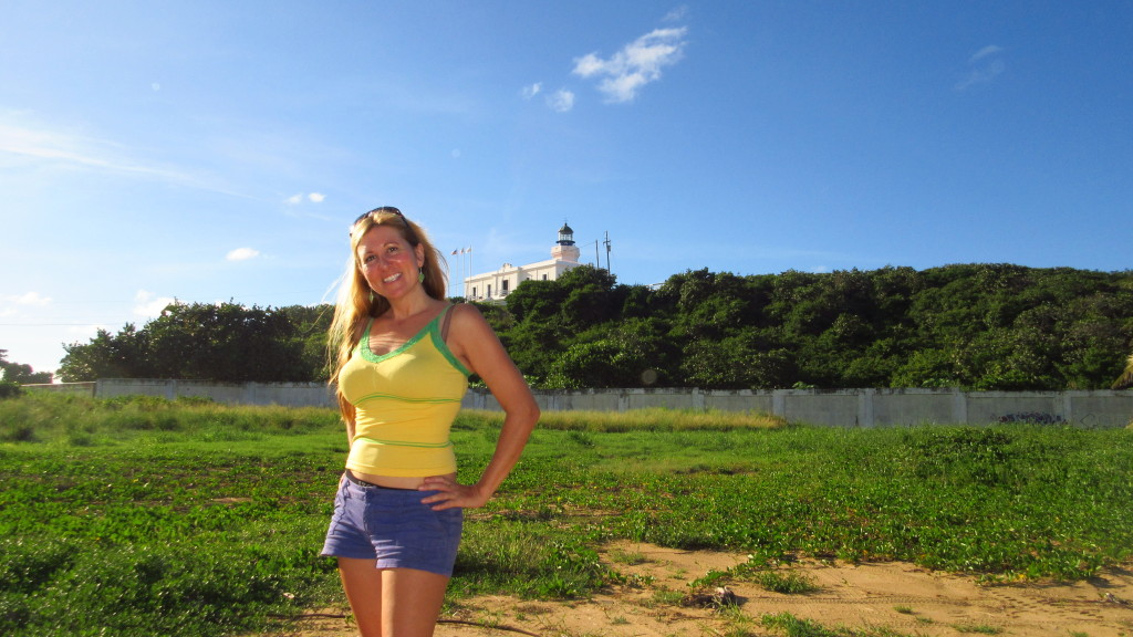cassie-and-lighthouse