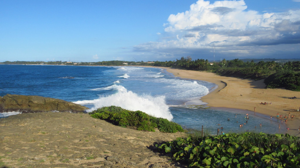 view-of-arecibo-beach